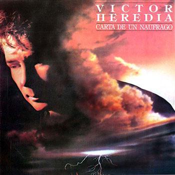 Carta de un náufrago (Víctor Heredia) [1991]
