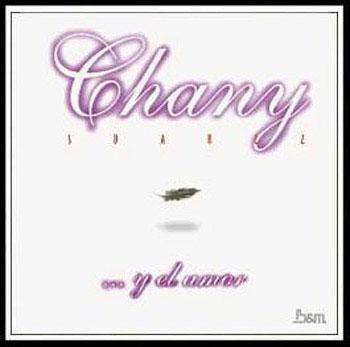 ...Y el amor (Chany Su�rez)
