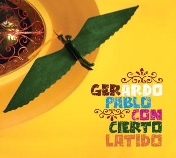 Con cierto latido (Gerardo Pablo) [2011]