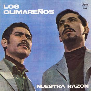 Nuestra razón (Los Olimareños) [1969]