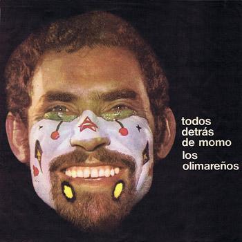 Todos detrás de Momo (Los Olimareños) [1971]