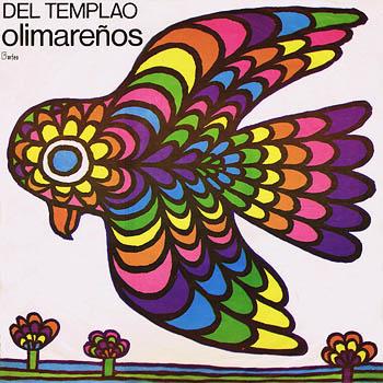 Del Templao (Los Olimareños) [1972]