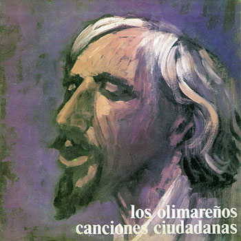 Canciones ciudadanas (Los Olimareños) [1988]