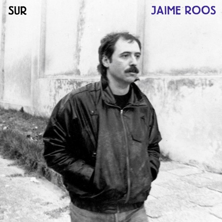 Sur (Jaime Roos)