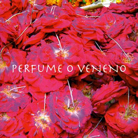 Perfume o Veneno (Samadi)