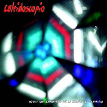 Caleidoscopio (Obra colectiva) [2005]