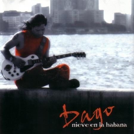 Nieve en La Habana (Dago) [2002]