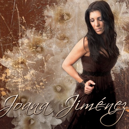 Joana Jiménez (Joana Jiménez) [2012]