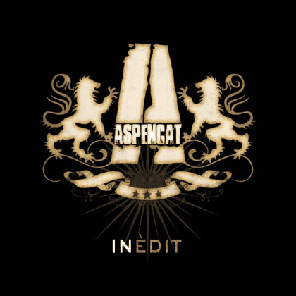 In�dit (Aspencat)