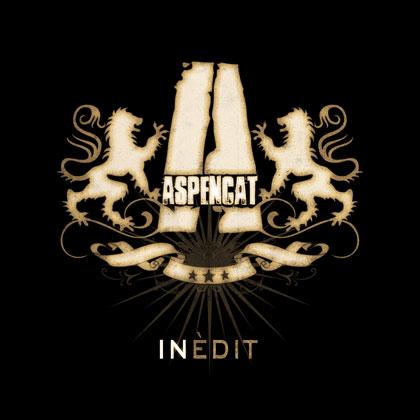 Inèdit (Aspencat) [2012]