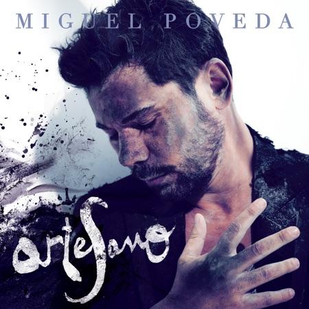 arteSano (Miguel Poveda) [2012]