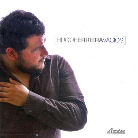 Vacíos (Hugo Ferreira)