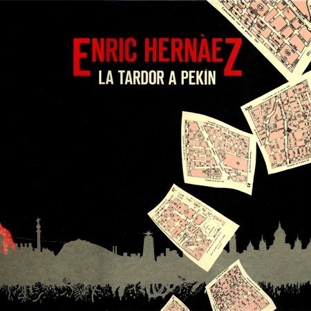 La tardor a Pekín (Enric Hernàez) [1985]