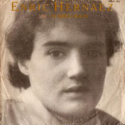Carme (Enric Hernàez) [1980]