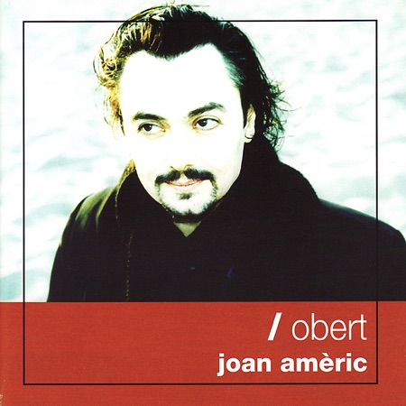 Obert (Joan Amèric) [2000]