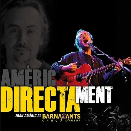 Directament (Joan Amèric) [2012]