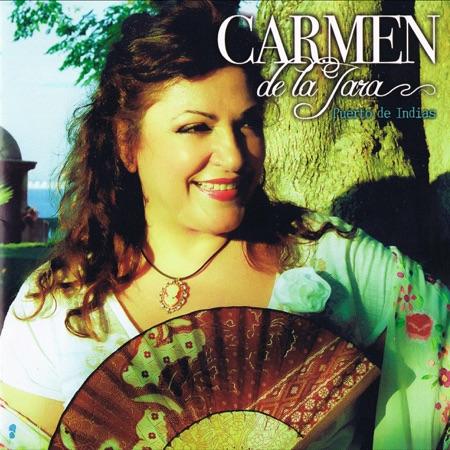 Puerto de Indias (Carmen de la Jara) [2012]