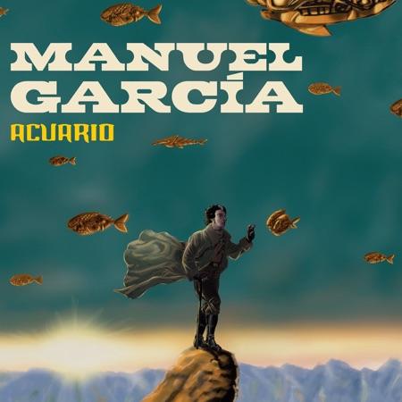 Acuario (Manuel García)