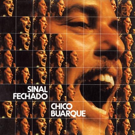 Sinal fechado (Chico Buarque) [1974]