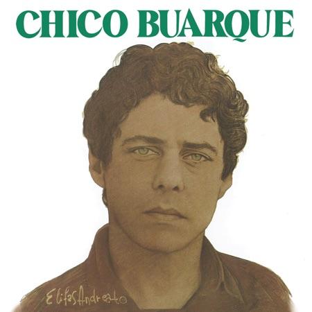 Vida (Chico Buarque) [1980]