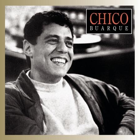 Chico Buarque (Chico Buarque) [1989]