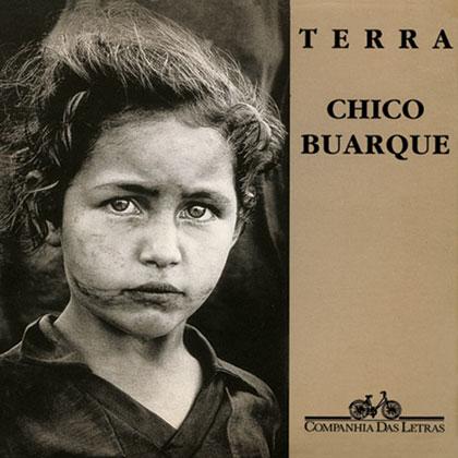 Terra (Chico Buarque) [1997]