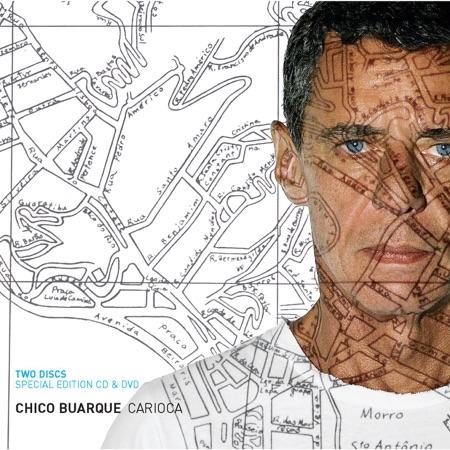 Carioca (Chico Buarque) [2006]