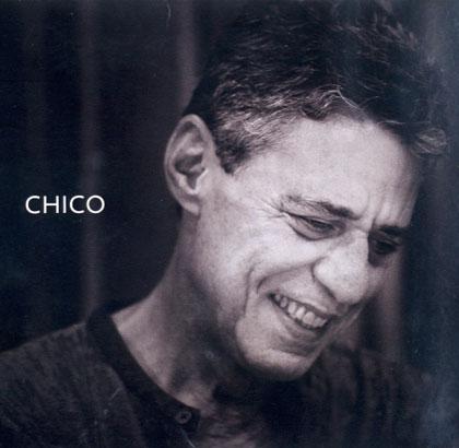 Chico (Chico Buarque) [2011]