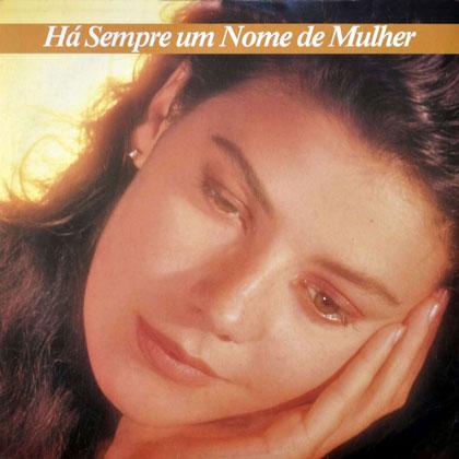 Há sempre um nome de mulher (Criação Coletiva) [1987]