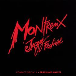 Montreux Jazz Festival CD 4 (Criação Coletiva) [1991]