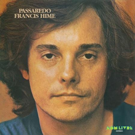 Passaredo (Francis Hime) [1977]