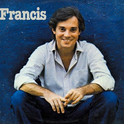 Francis (Francis Hime) [1980]