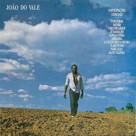 João do Vale (João do Vale) [1981]