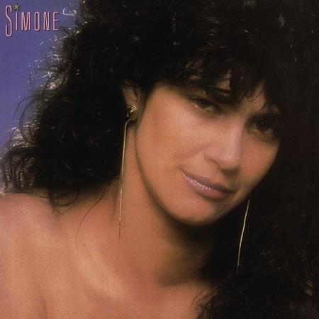 Desejos (Simone) [1984]