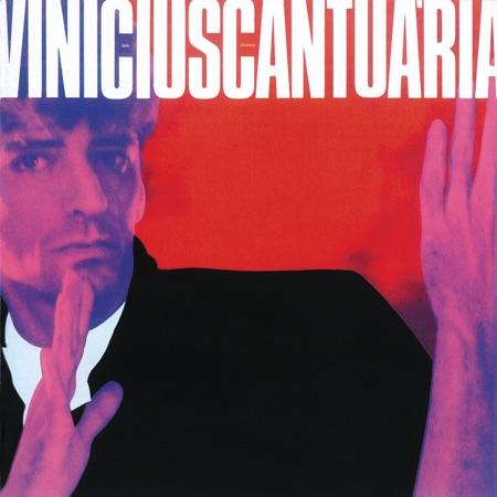 Sutis diferenças (Vinicius Cantuária) [1984]