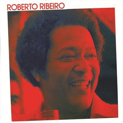 Corrente de aço (Roberto Ribeiro) [1985]