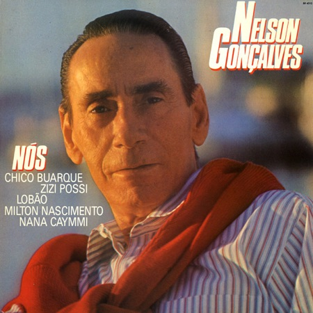 Nós (Nelson Gonçalves)