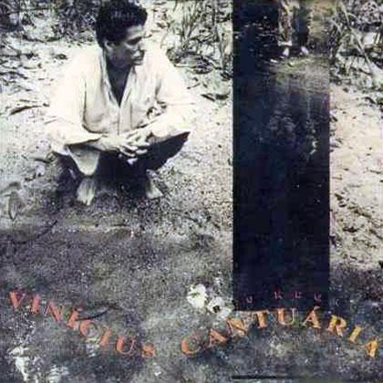 Rio Negro (Vinícius Cantuária) [1991]