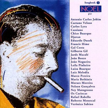 Songbook Noel Rosa (Noel Rosa) [1991]