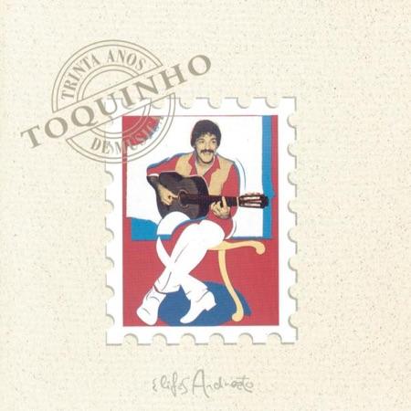 30 anos de música (Toquinho) [1994]