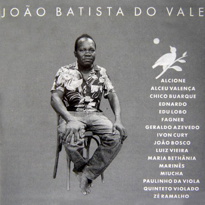 João Batista do Vale (João Batista do Vale) [1994]