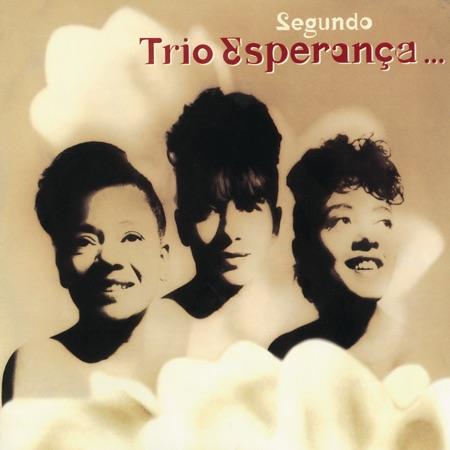 Segundo (Trio Esperança)