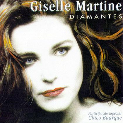 Diamantes (Giselle Martine) [1996]