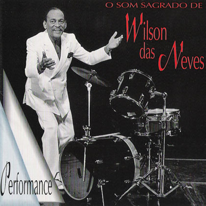 Performance (Wilson das Neves) [1996]