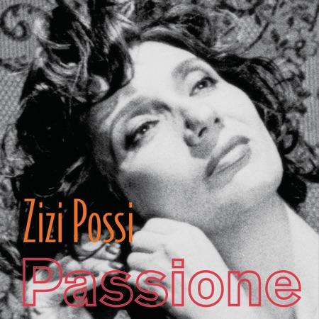 Passione (Zizi Possi) [1998]