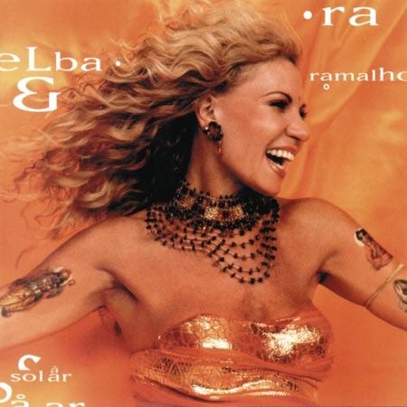 Solar (Elba Ramalho) [1999]