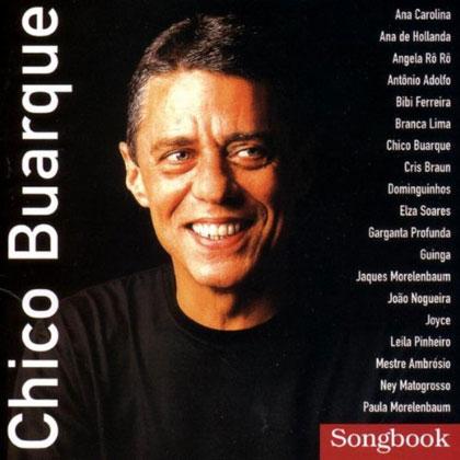 Songbook Chico Buarque (Chico Buarque) [1999]
