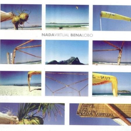 Nada virtual (Bena Lobo) [2000]