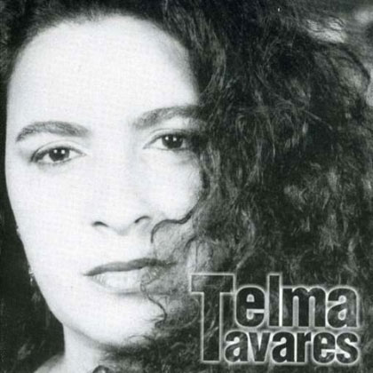 Telma Tavares (Telma Tavares) [2001]