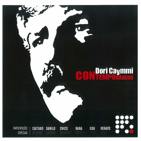 Contemporâneos (Dori Caymmi) [2002]